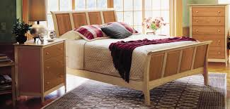 built bedroom furniture moduluxe. Solid Wood Furniture Bedroom Cherry Vermont Made In Usa With Furniture. Built Moduluxe