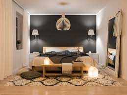 Gray master bedroom ideas Houzz Clever Small Master Bedroom Ideas Photos Regarding Room Design Decor Architecture Master Room Design Dakotaspirit Gray Master Bedrooms Ideas Hgtv Inside Room Design Decor