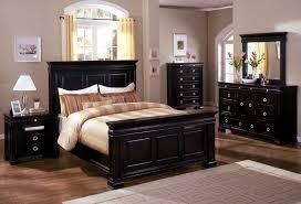 ... Furniture Lovely Rectangle Ebony Wood Inexpensive Bedroom Dresser Glass  Top Grey Woven Carpet Solid Oak ...