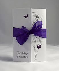 purple wedding invitations amazon co uk Cadbury Purple Wedding Invitations Online Cadbury Purple Wedding Invitations Online #31 Black and Purple Wedding Invitations