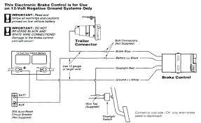 trailer wiring harness chevy truck wiring diagram info 2004 silverado trailer wiring harness wiring diagram paper chevy truck trailer wiring harness diagram trailer wiring