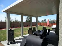 solid wood patio covers. Simple Patio Aluminum Patio Cover Inspiration Ideas Wood Covers Orange County Solid  Popular Vs Corona P Intended U