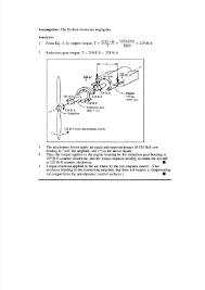 Juvinall Machine Design Pdf Fundamentals Of Machine Component Design 3a Ed Solution