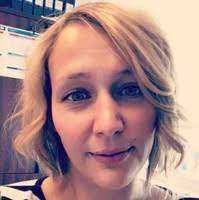 Aimee Carriere - Payroll Lead - CES Energy Solutions Corp. | LinkedIn