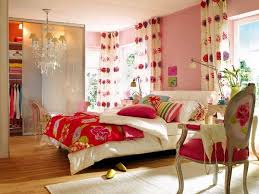 bedroom designs and colors.  Colors Pink And Red Color Accents For Modern Bedroom Designs Stripes Floral  Designs Colorful Decorating Throughout Bedroom Designs And Colors