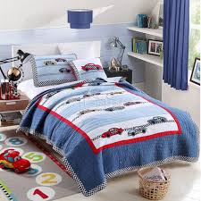 popular unique comforterbuy cheap unique comforter lots from