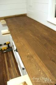cost of wood countertops do it yourself wood how to make wood applying stain acacia wood cost of wood countertops