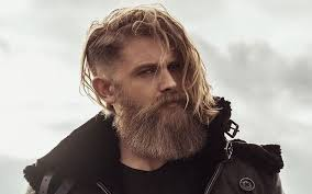 17 Different Types of Beards (2021 Best Beard Ideas)