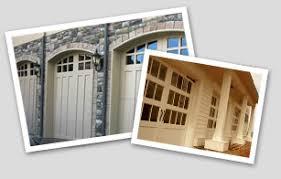 About Garage Door Repair Stockton