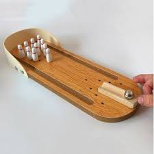 Wooden Games For Adults Parents save this list This is the holy grail for the best toy 32