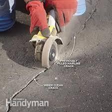 asphalt driveway crack repair. Asphalt Repair And Crack Filling Driveway Patch Driveways For