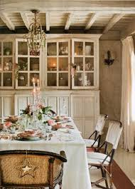 pretty dining area except for the chairs find this pin and more on dining french country