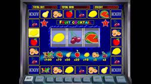 Игровые автоматы халк