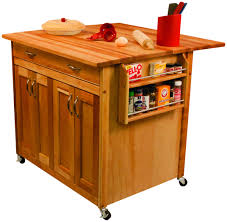Movable Kitchen Island Kitchen Islands Bakers Racks Everything Kitchens
