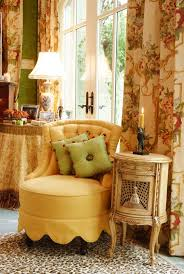 Yellow Living Room Accessories Living Room Color Scheme For Living Room Warm Colors Stunning