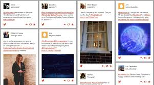 Social Hub The Hauntist Prepares For Halloween With Ugc Powered Social