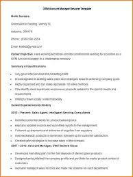 Sle Manufacturing Resumes Free Resume Images