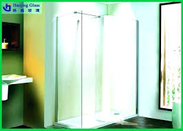 shower door waterproof stripping glass shower door weather stripping clear rubber seal bathroom strip high quality
