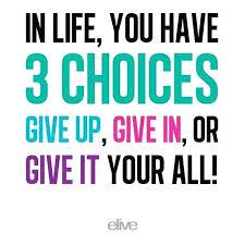 Thursday Inspirational Quotes Custom Thursday Inspirational Quotes Feat Think About It Thinkaboutit Free