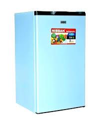 Samsung Refrigerator Comparison Chart Refrigerator Comparison Timbales Co