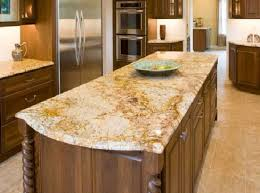 Colors Of Granite Kitchen Countertops Kitchen Countertops Gta Stone Countertops