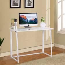Desk:Long Desk With Storage Writing Desks For Sale Target White Desk Small  Black Computer