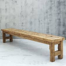 homemade furniture ideas. Bench:Rustic Benchoor Ideas Furniture For Sale Fearsome Image Design Homemade Storage 97 Outdoor U