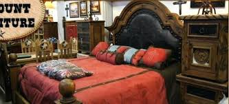 home decor stores in houston line western home decor houston tx