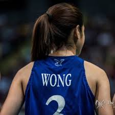 Deanna Wong ⚡️ (@deannawongstt) | Twitter