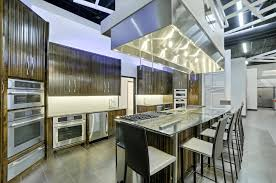 custom kitchen cabinets dallas.  Dallas McKinney Frisco Carrollton Allen University Park Richardson North Dallas  Cabinet On Custom Kitchen Cabinets