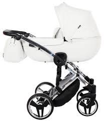 Универсальная <b>коляска Junama</b> Enzo Go (<b>3</b> в 1) купить по низкой ...
