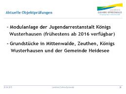 Deutsche flüchtlingspolitik zusammenfassung