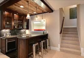 basement sports bar. Basement Sports Bar Ideas Pictures For A Home Design Ceiling Idea