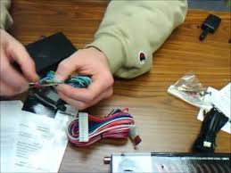 car alarm and remote start wiring in detail car alarm and remote start wiring in detail lessco electronics