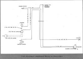 honda wiper switch wiring diagram wirdig chevy headlight switch wiring diagram likewise gauge wiring diagram as
