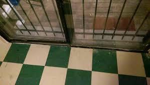 sliding door lubricant sliding door lubricant lubrication metal sliding door tuneup home improvement stack sliding door