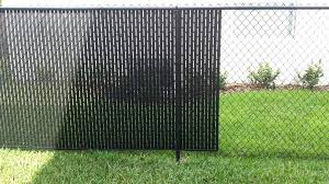 chain link privacy fence screen outdoor elegant decorating awesome decorative chain link fence privacy screen f71