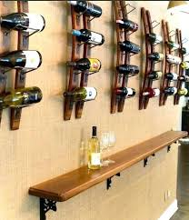 bar cabinet india wall bar cabinet wall bar shelves view in gallery wall bar shelves for liquor wall bar glass bar cabinet india