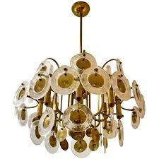 full size of contemporary pendant lights awesome murano glass pendant lighting fixtures with bedroom chandeliers large size of contemporary pendant