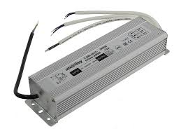 <b>Блок питания SmartBuy SBL IP67 Driver 200W</b> для LED ленты ...