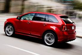 2012 ford edge exterior and interior colors. 2013 ford edge 4dr suv sport exterior 2012 and interior colors