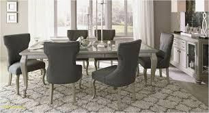 coastal dining chairs model coastal dining room lovely living room decor ideas unique shaker plan