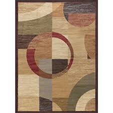 large size of 9 x 13 area rugs area rugs 9 x 13 9