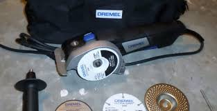 dremel ultra saw review three times the fun with the