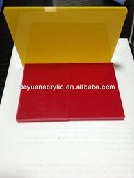 extruded acrylic sheet high gloss co extruded acrylic sheet co extruded two layer acrylic