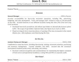 Cna Job Description Resume Resume Online Builder