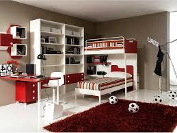 Soccer Decor For Bedroom Cool Soccer Decor For Bedroom Hozdeco Home Design Decorating