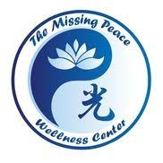 The Missing Peace - Michele Natoli, LCSW - Peter Policastro, PhD ...