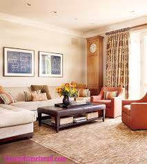 beige living room walls. Modren Beige Beige Couch Living Room Ideas Color And Green  Throughout Walls L