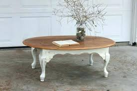 shabby chic white coffee table shabby chic coffee table 7 reasons why you need shabby chic
